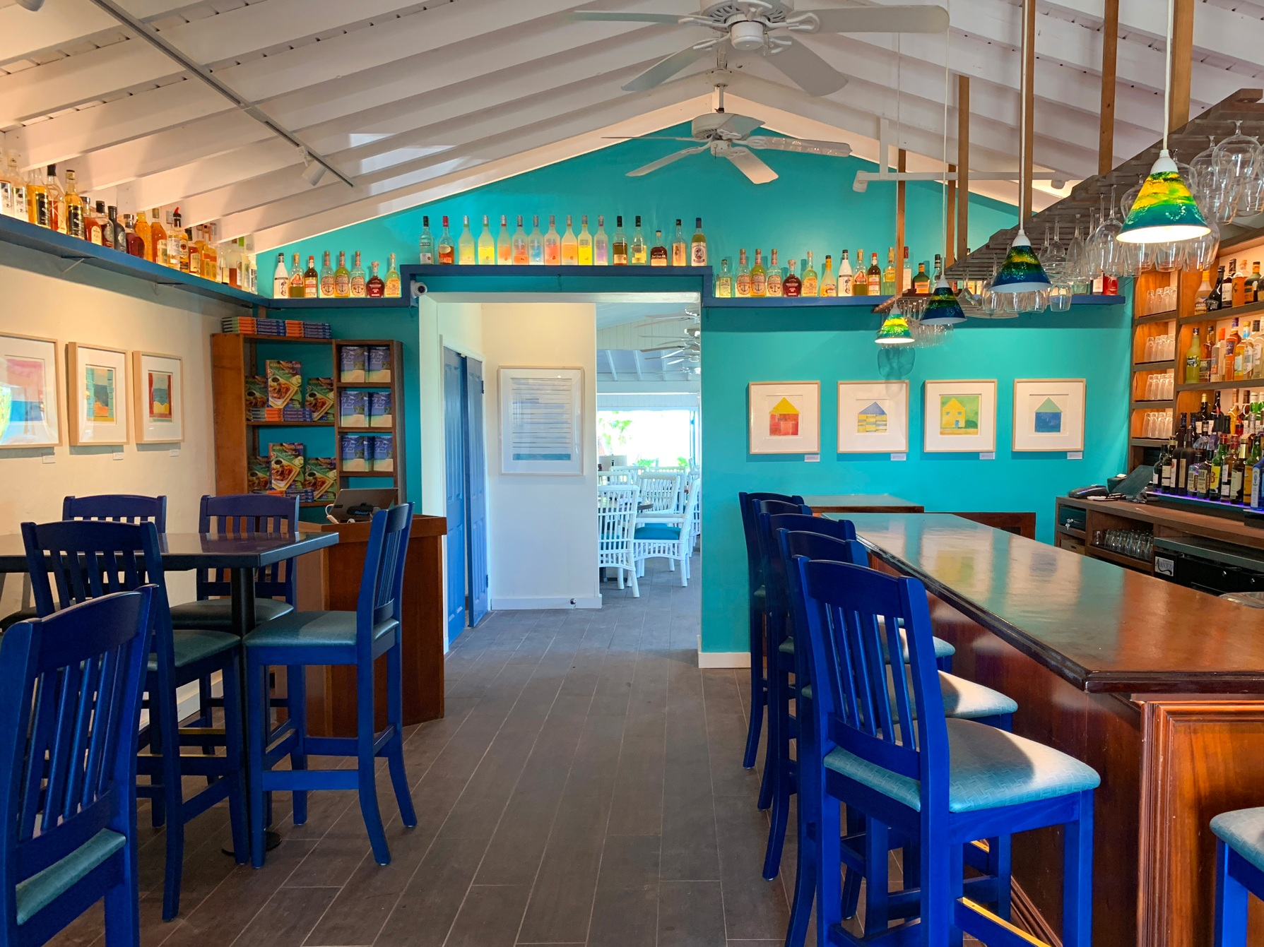 Blanchards-Restaurant-Bar.jpg