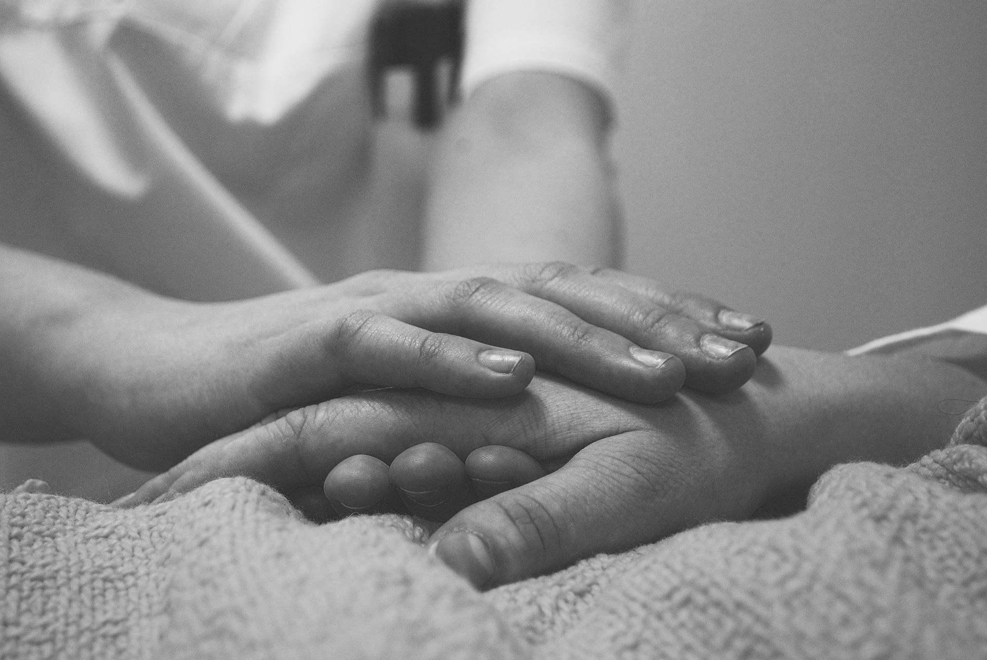mitigating birth trauma - How You Can Help Prevent Postpartum PTSD