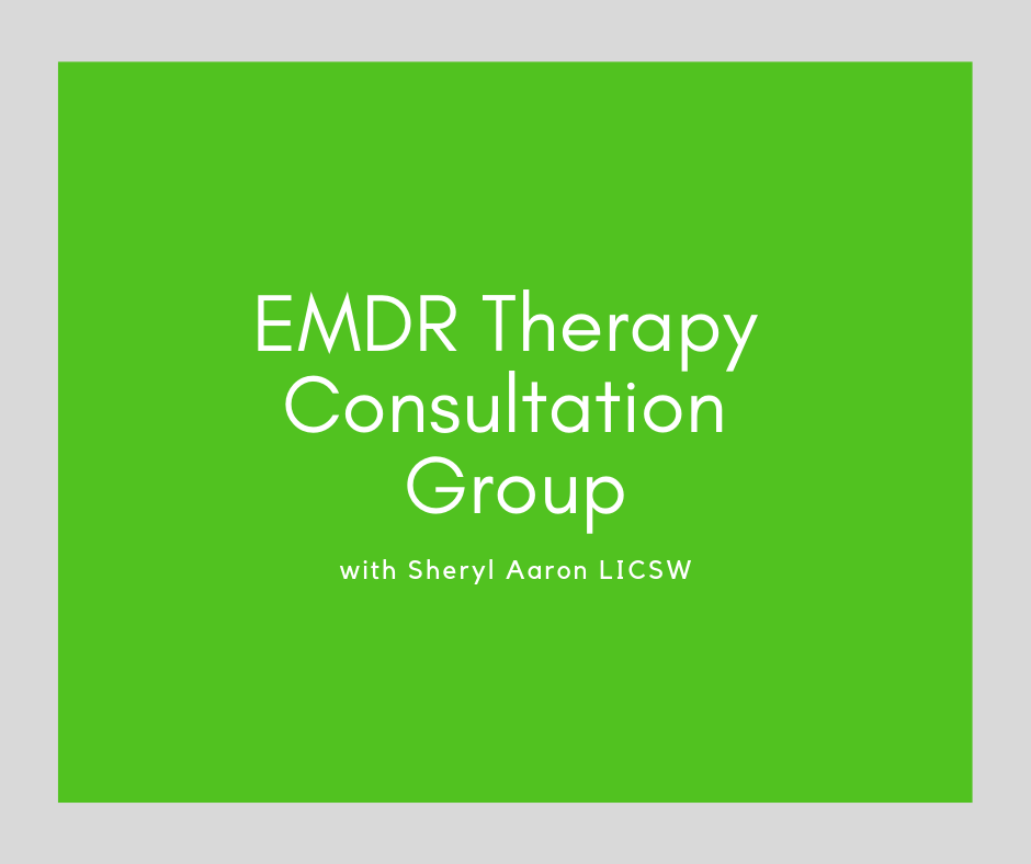 EMDR Group Facebook Post.png