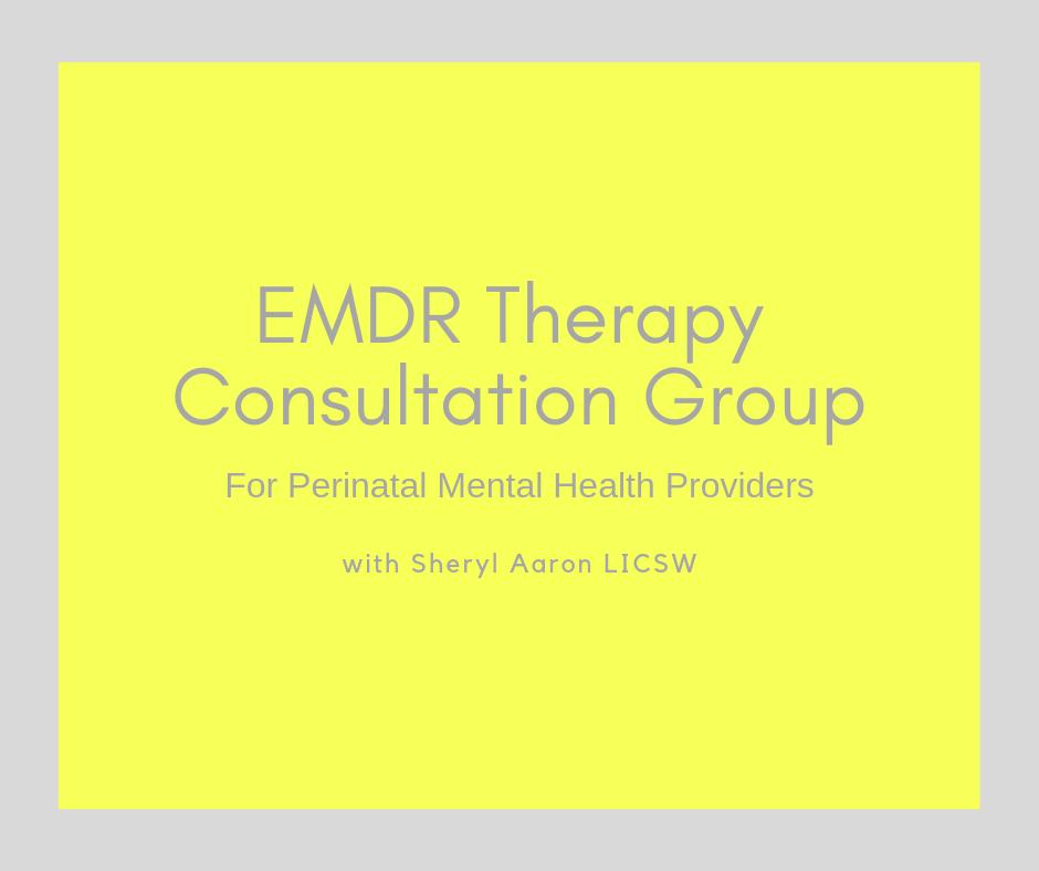 PMH EMDR Group Facebook Post.png