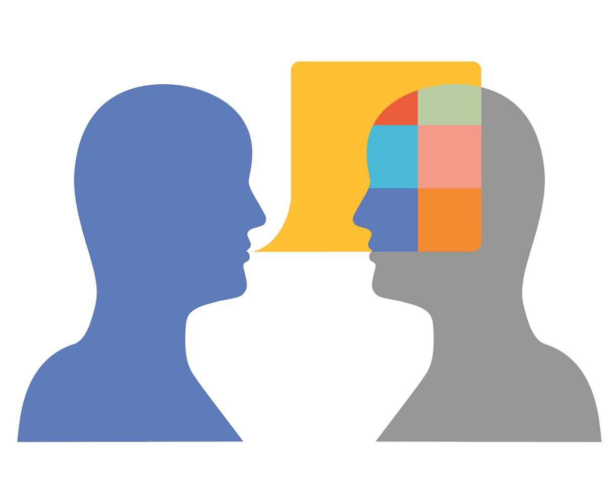 Communication_art2.jpg