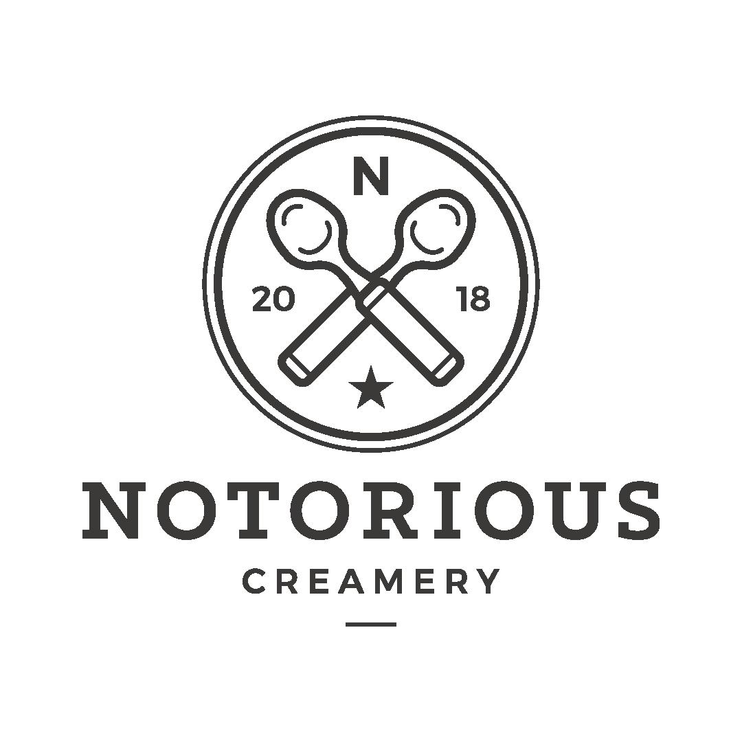 notorious-logo-deliverables_full-black.png