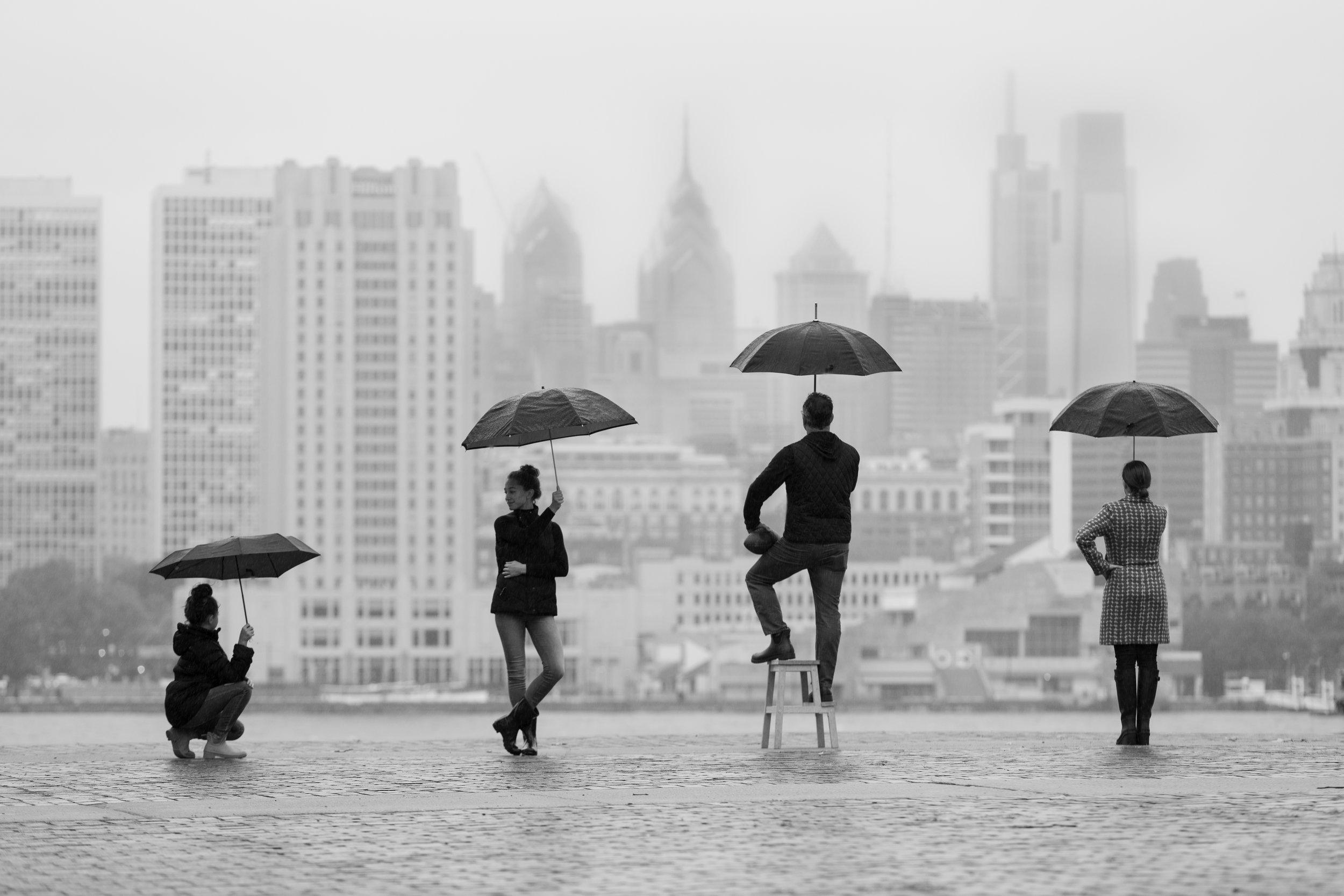 2. Patenaude Rain Photo Final-.jpg
