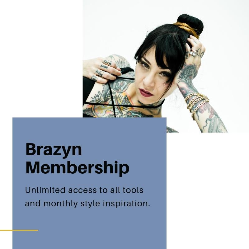Brazyn+Membership+%282%29.jpg