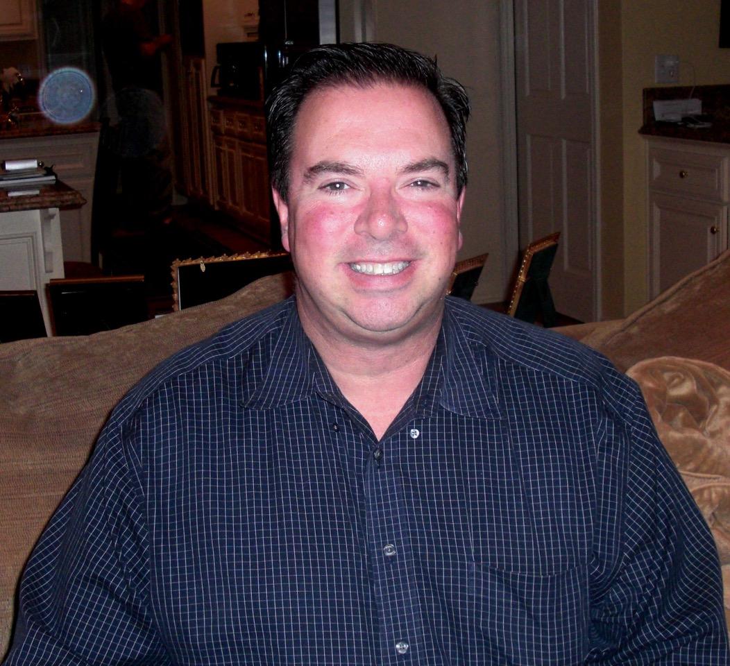 Thomas Dillon - Owner of Millennium Knight, Inc.