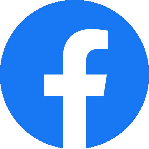 Facebook familiar logo