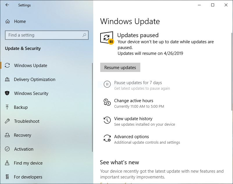 win10-v1903-review-pause-updates-100795982-orig.jpg