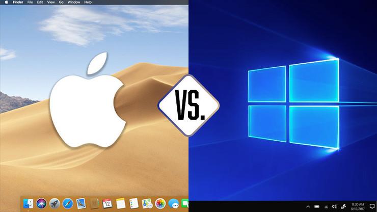 01 mac vs windows.jpg