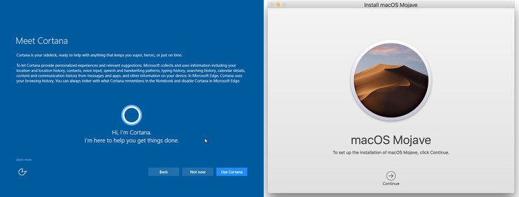 02 mac vs windows 558936-setup-experience.jpg
