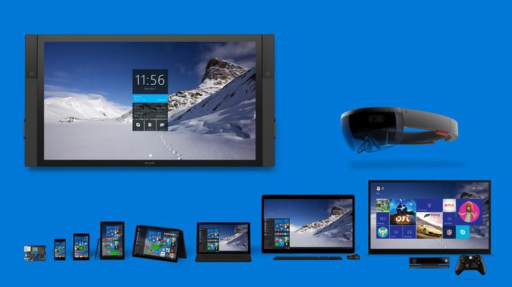 04 mac vs windows 558938-hardware-choices.jpg