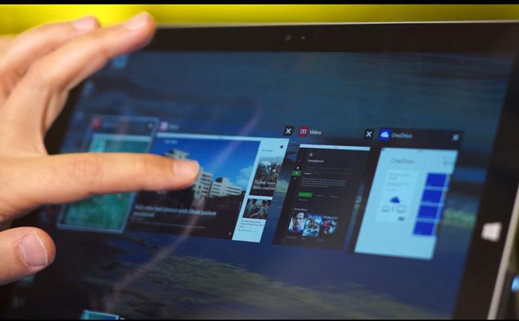 09 mac vs windows 558943-alternate-input-touch-pen-and-dictation.jpg