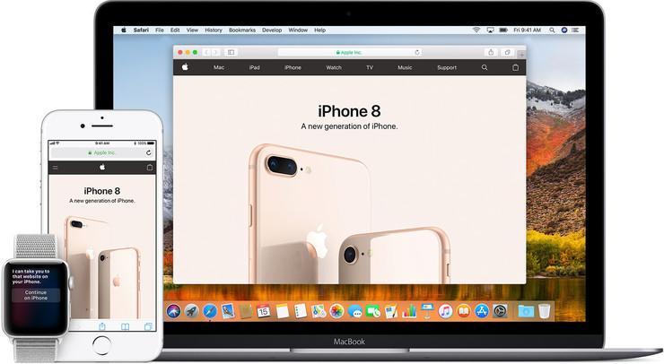 11 mac vs windows 558945-mobile-device-integration.jpg