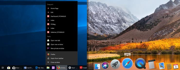 12 mac vs windows 558946-taskbar-vs-dock.png