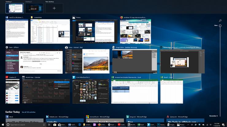 13 mac vs windows 558710-desktop-and-window-management.png