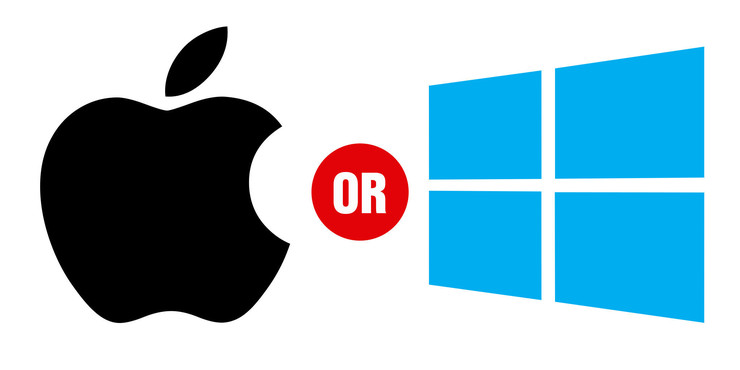19 mac vs windows 558953-apple-macos-or-windows-10.jpg
