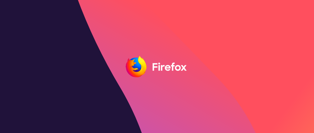 01 firefox.png