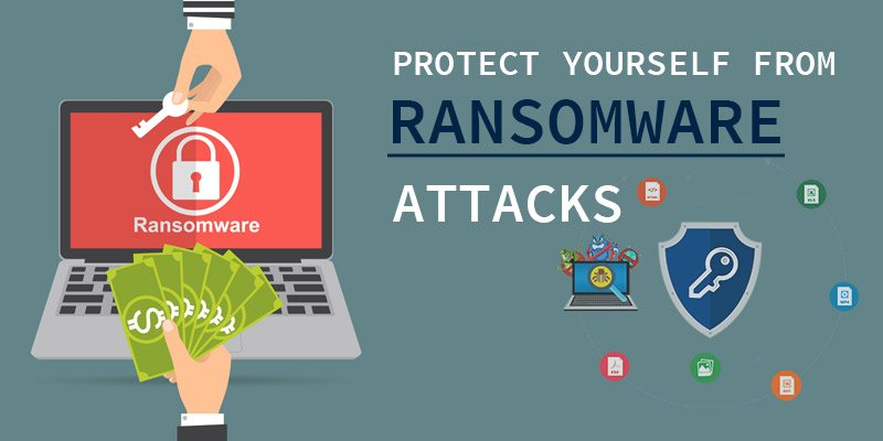 ransomware-protection.jpg