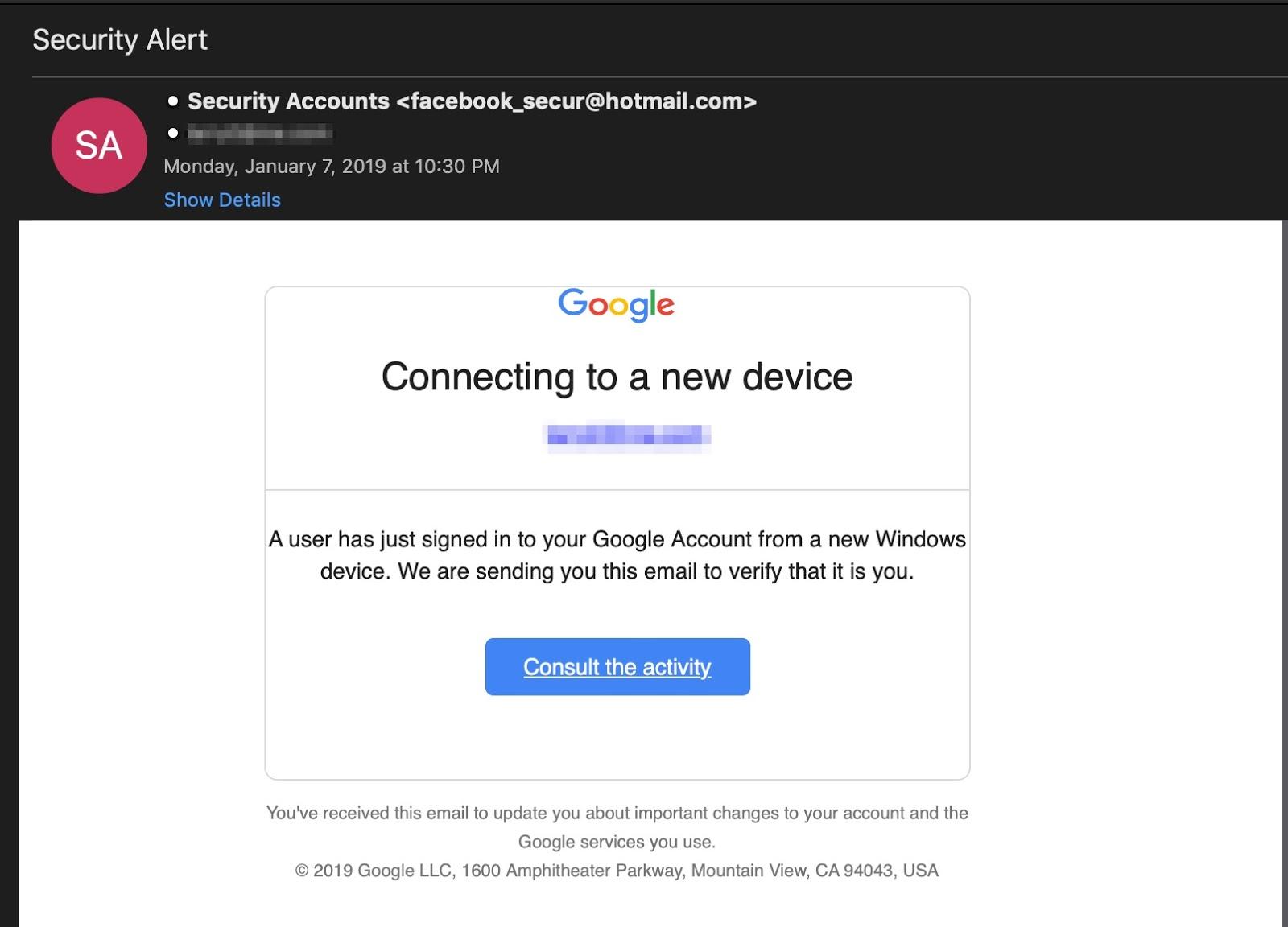 03 phishing-email.jpg