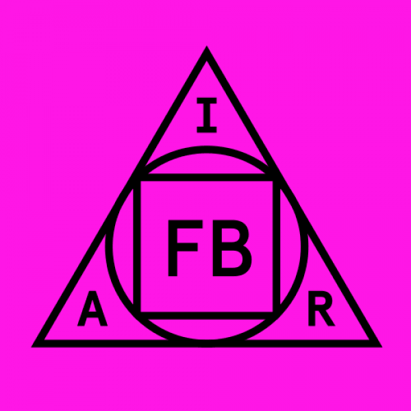 Facebook Air - Facebook's Artist-in-Residence Program supports the creation of new and experimental projects globally, aiming to build community through art.