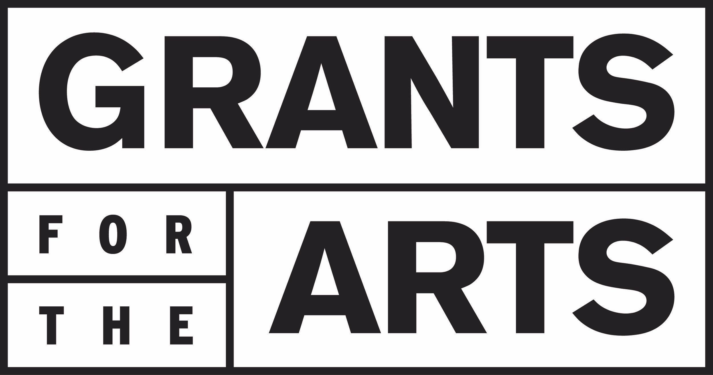 Grants for the Arts - GFTA's mission is to promote the City of San Francisco by supporting the arts. This is accomplished by supporting arts organizations' general operating expenses; there is no limit to the number of years a group can continue to receive funds.