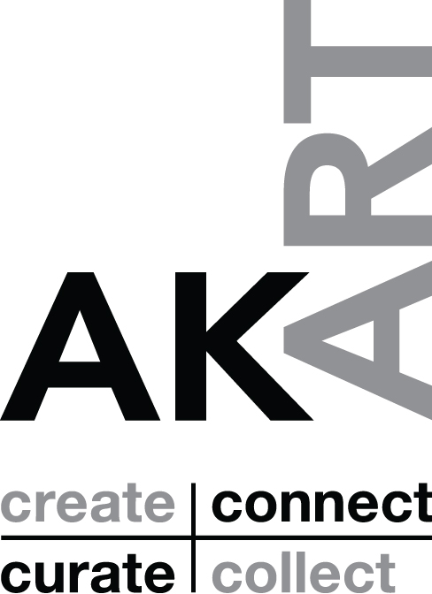 AKART - AKArt is an art advisory agency as well as an independent curatorial platform. AKArt has unparalleled experience developing major art initiatives from the ground up, offering private + corporate curation, collection management + creative consulting on strategy, programming, exhibitions, strategic partnerships, brand development, marketing, public relations, events + sales.