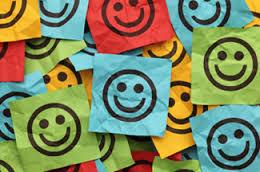 smileyfaces.jpg