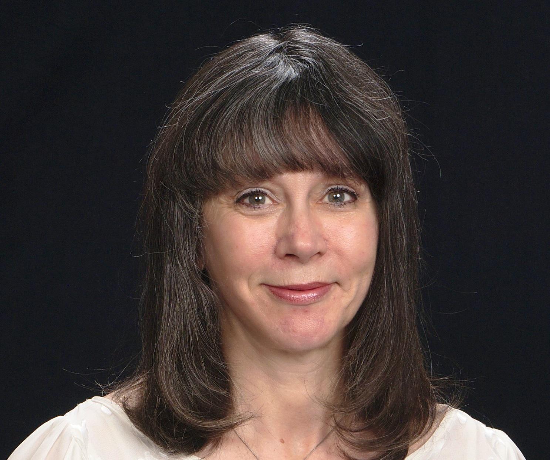 Marjory Bancroft headshot 2015.jpg