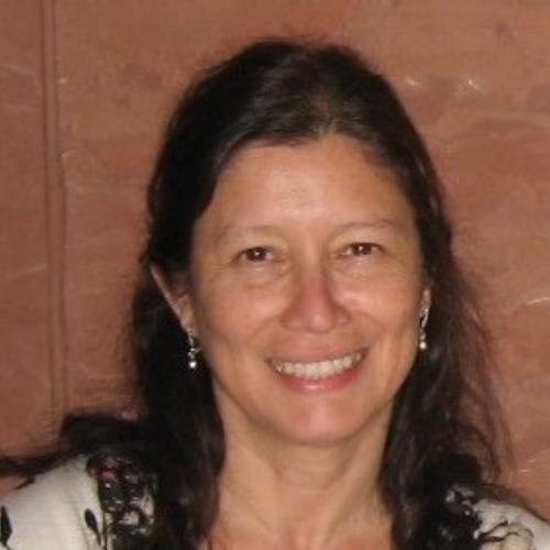 Carola E. Green headshot.png