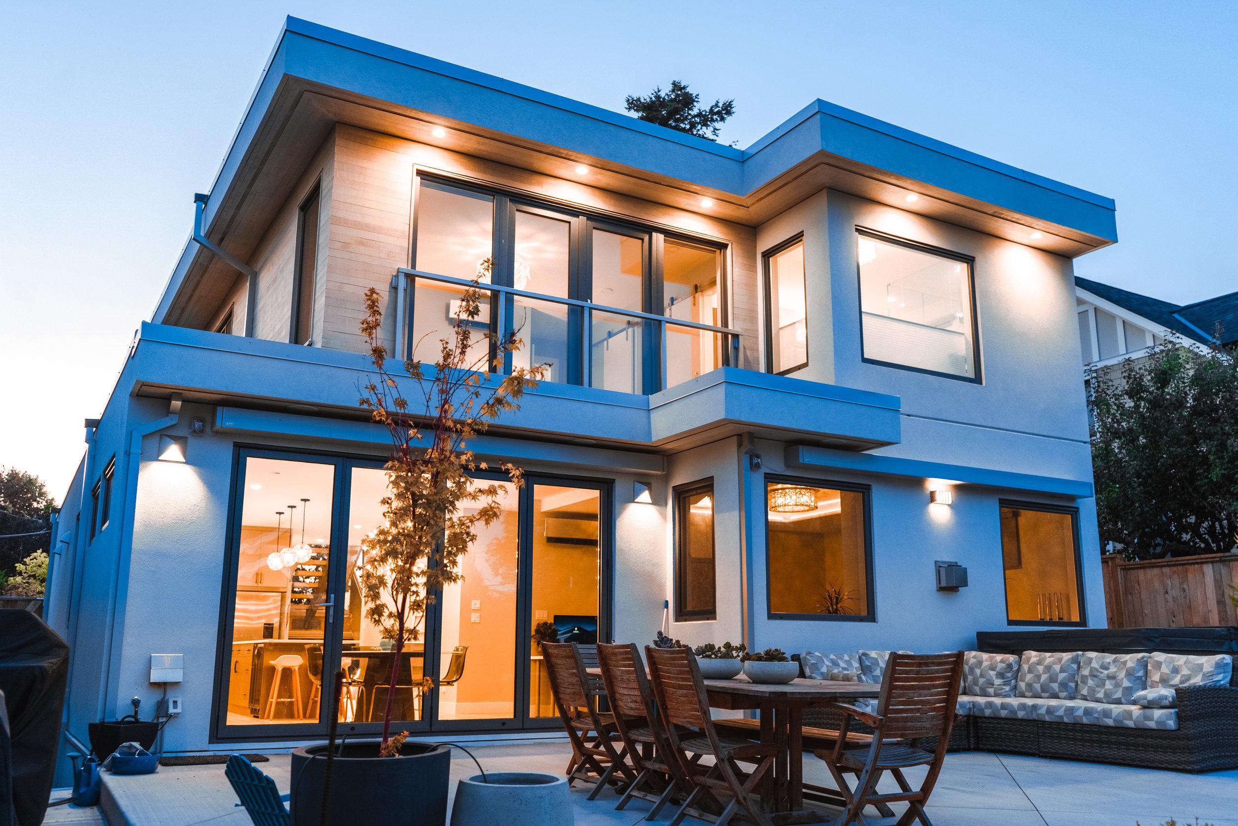 FS-Beach House-96.jpg