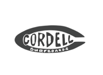cordell.png