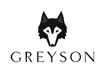 greyson.png