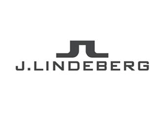 jlindberg.png