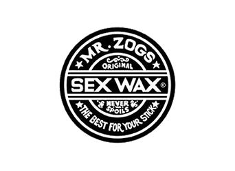 sexwax.png