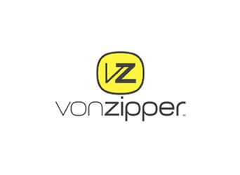 vonzipper.png