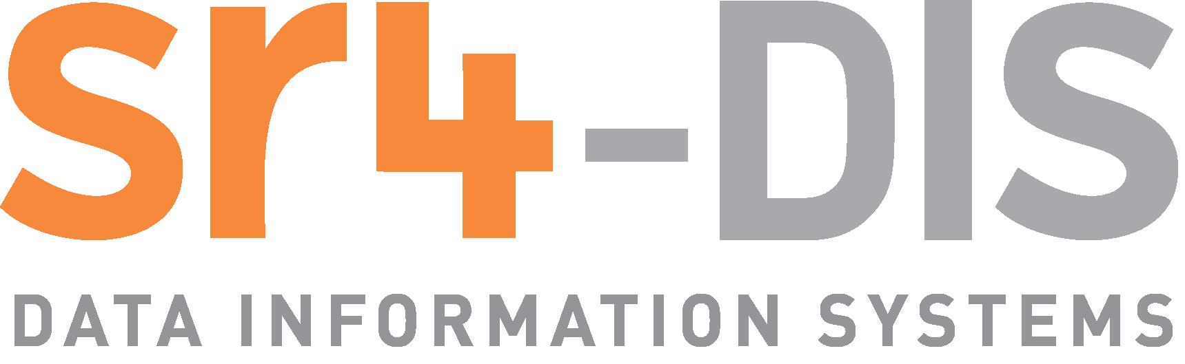 sr4DIS logo 20180606b.png