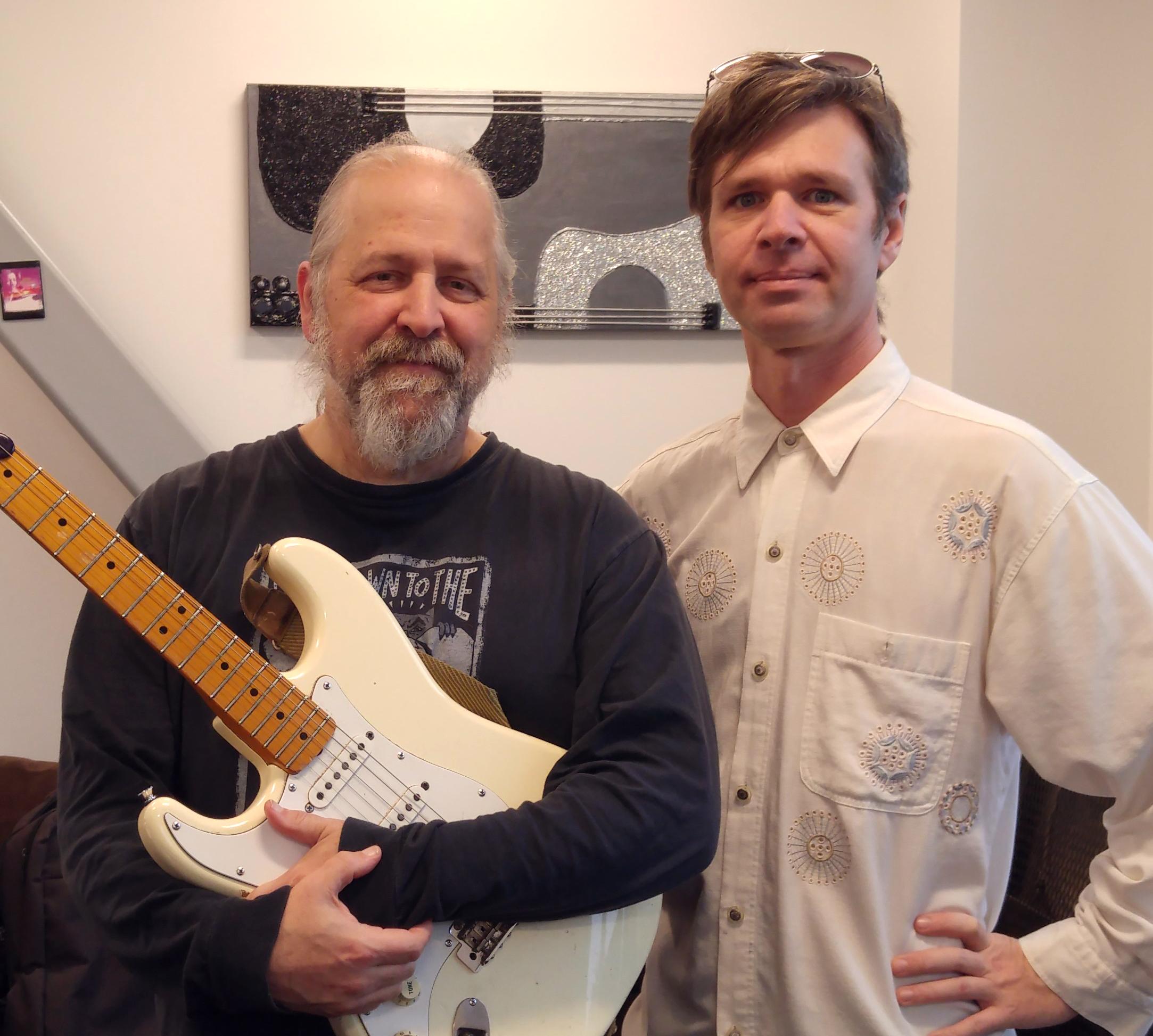 Dave & Grahm Dion.jpg