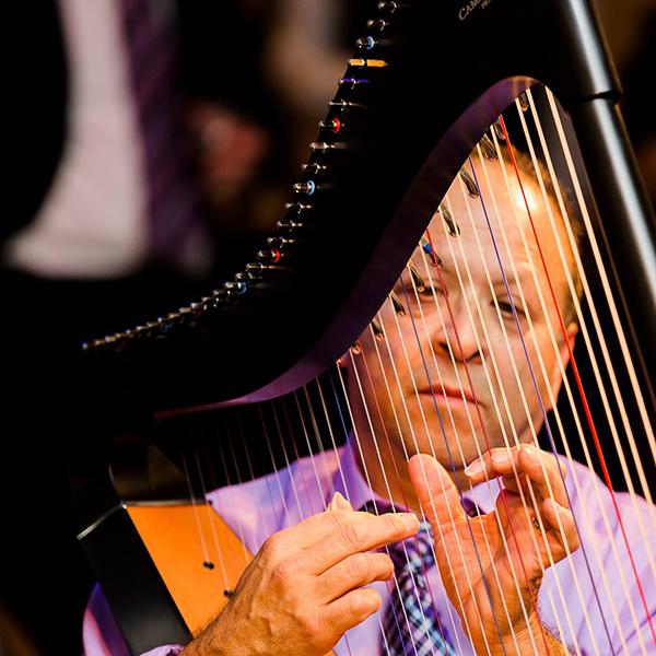 page photoJaime Castillo Harpist.jpg