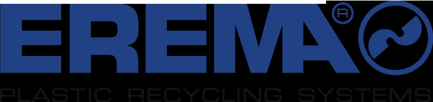 EREMA_RGB.png