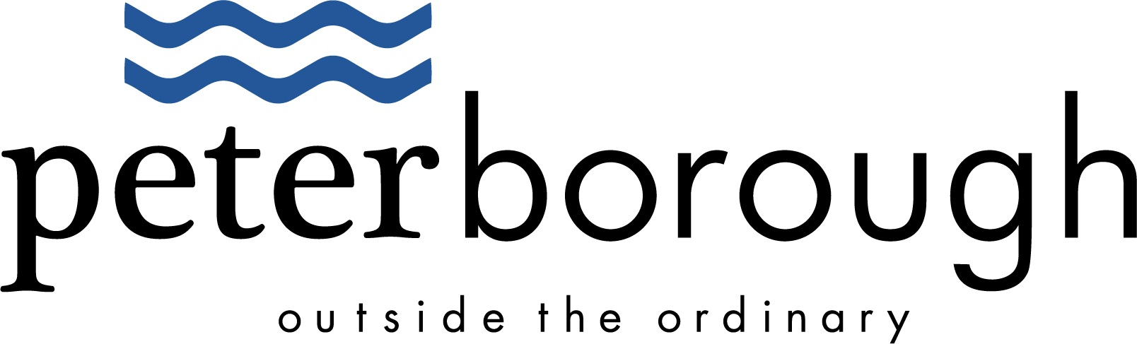 PTBO-logo-tagline-colour (002).jpg