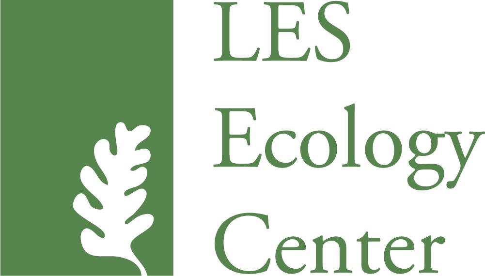 LES Ecology Center.png