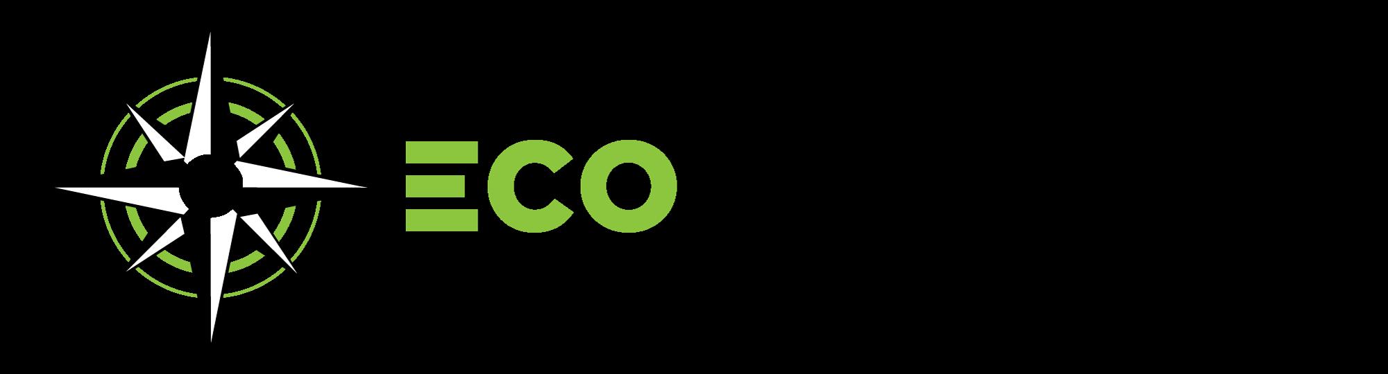 EcoCompass-Logo-Horizontal (002).png