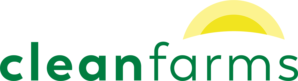 CleanFarms-Logo-RGB2.png