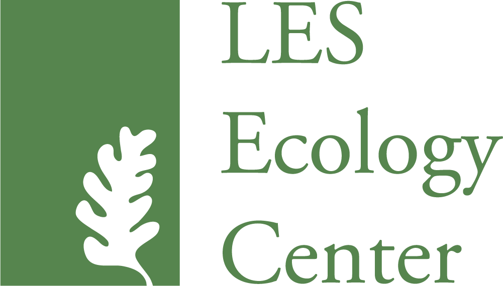 LES Ecology Center.png