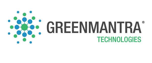 cropped-greenmantra-blog-image-1.jpg
