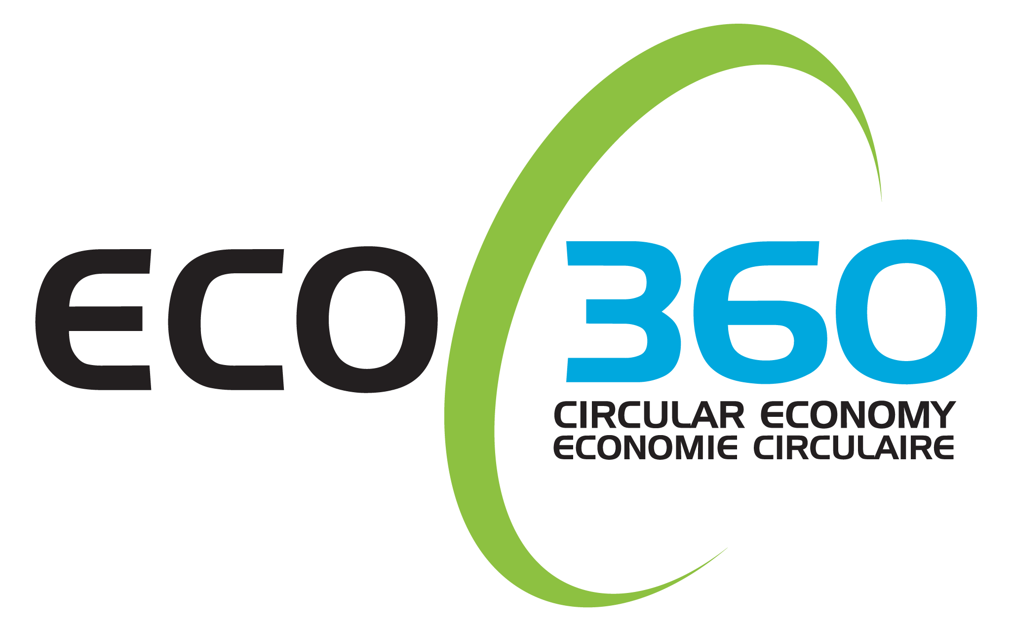 eco 360 logo version corrige.png