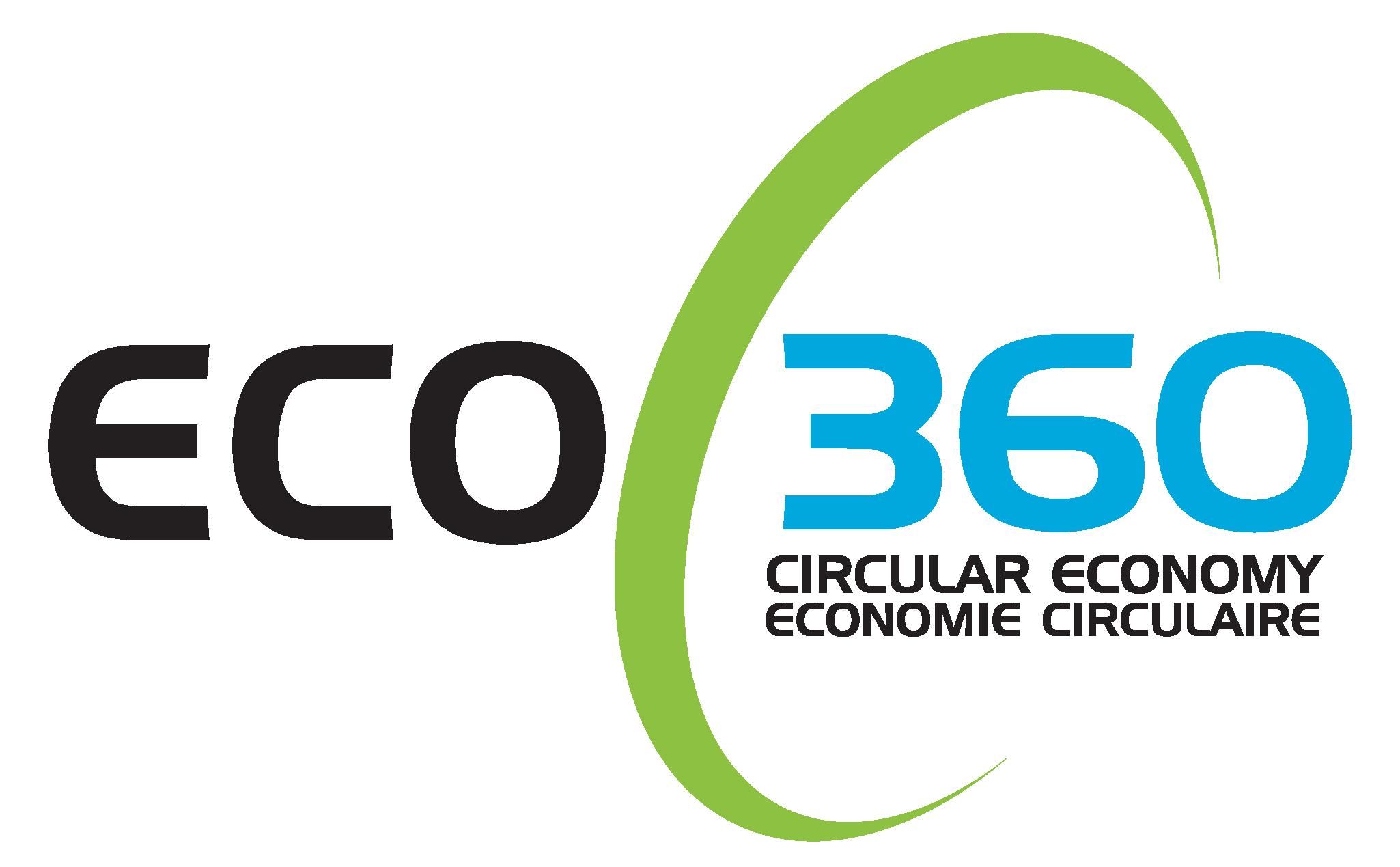 eco 360 logo version corrige.png