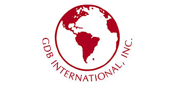 GDB-International-logo.jpg