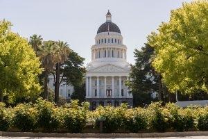 California-capitol-20190423-By-Steve-Heap-shutterstock_635977088-web-300x200.jpg