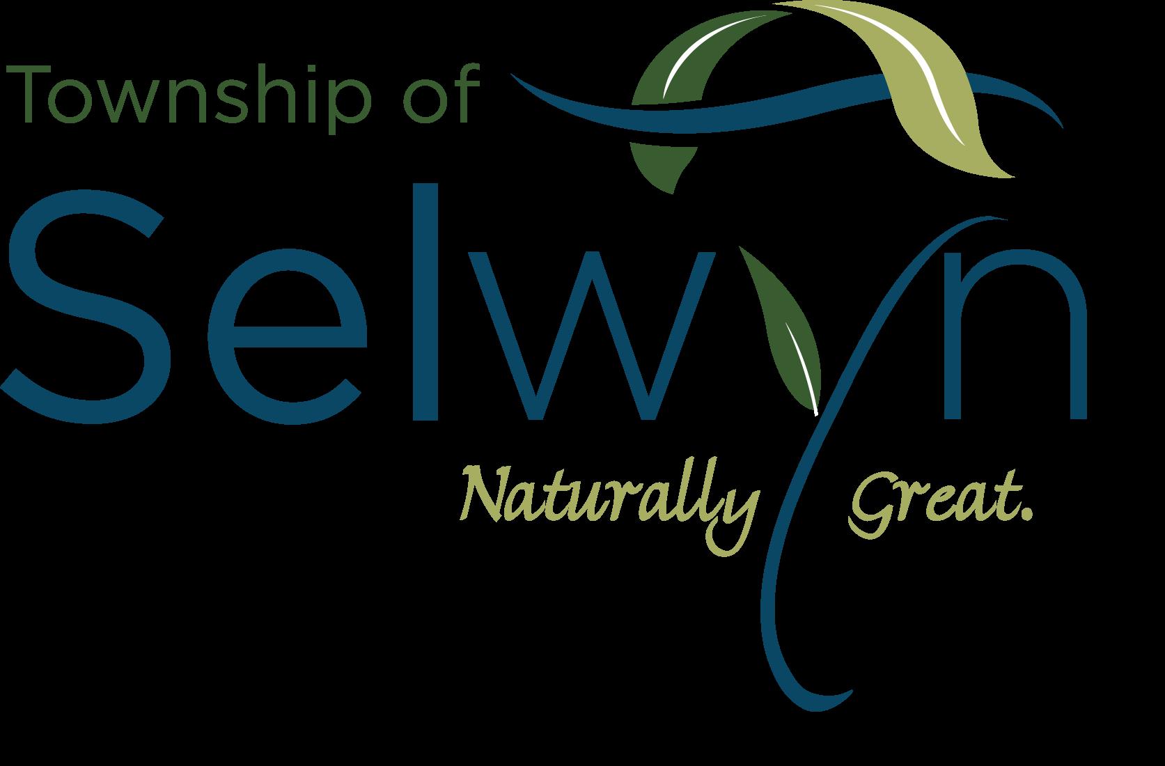 Selwyn_RGB_logo_tagline.png