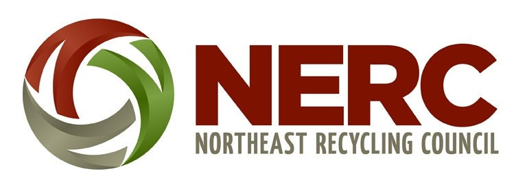 northeast_recycling_council_nerc_large logo.jpg